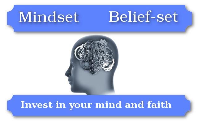 beliefset