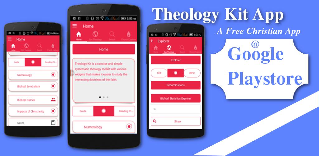 theologykit