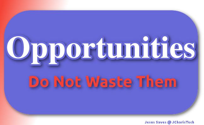 opportunitiesjcharis