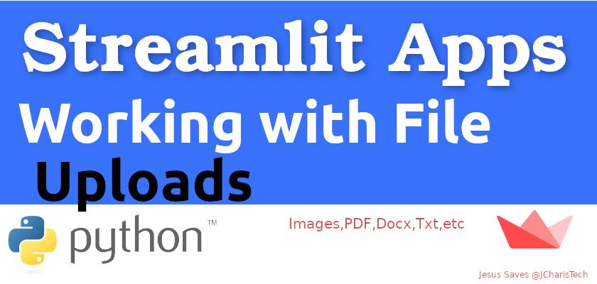 st.file_uploads